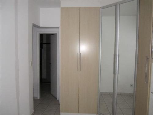 ref.: 1204400 - apartamento em praia grande, no bairro boqueirao - 2 dormitórios