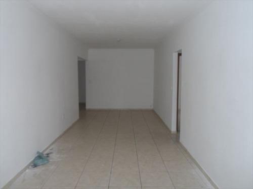 ref.: 1205400 - apartamento em praia grande, no bairro tupi - 2 dormitórios