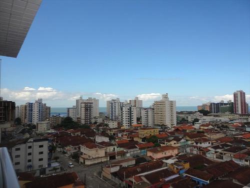 ref.: 1205904 - apartamento em praia grande, no bairro ocian - 2 dormitórios