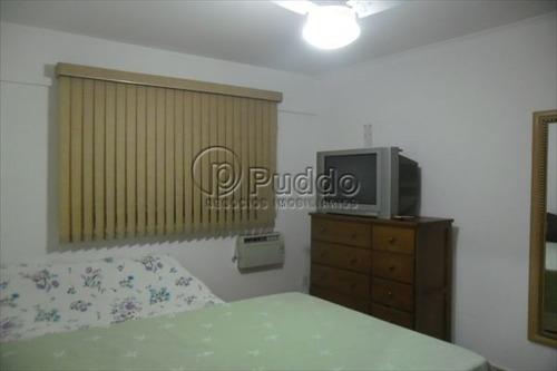 ref.: 1206 - apartamento em praia grande, no bairro canto do forte - 1 dormitórios