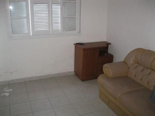 ref.: 1206200 - casa em praia grande, no bairro tupi - 3 dormitórios