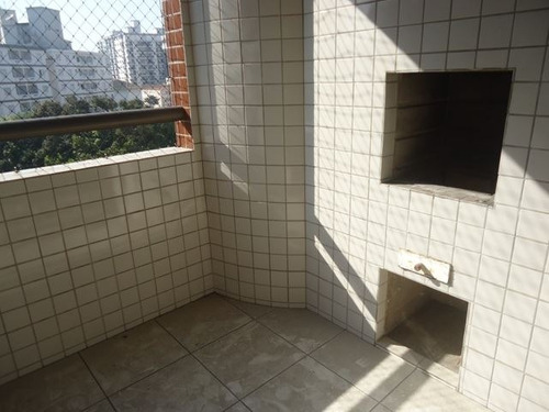 ref.: 1206901 - apartamento em praia grande, no bairro guilhermina - 2 dormitórios