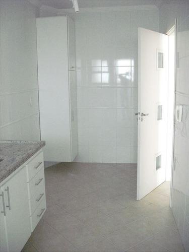 ref.: 1207900 - apartamento em praia grande, no bairro canto do forte - 2 dormitórios