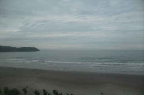 ref.: 1209 - apartamento em praia grande, no bairro boqueirão