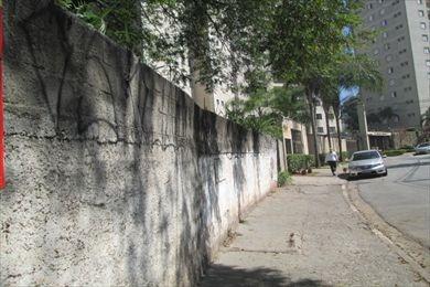 ref.: 1209 - terreno em sao paulo, no bairro panamby