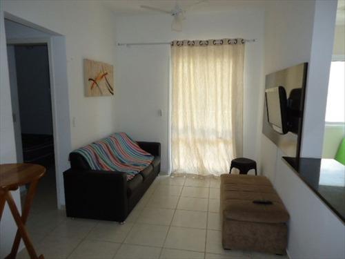 ref.: 121 - apartamento em bertioga, no bairro maitinga - 2 dormitórios