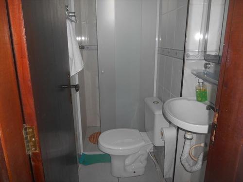 ref.: 121 - apartamento em praia grande, no bairro ocian - 3 dormitórios