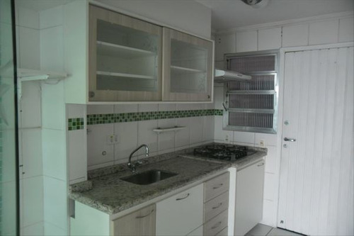 ref.: 1210 - apartamento em praia grande, no bairro boqueirão