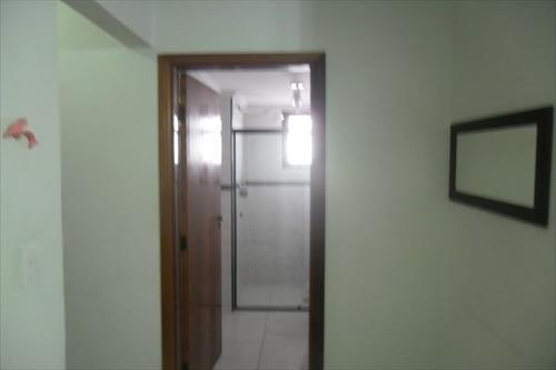 ref.: 1211 - apartamento em praia grande, no bairro canto do forte - 2 dormitórios
