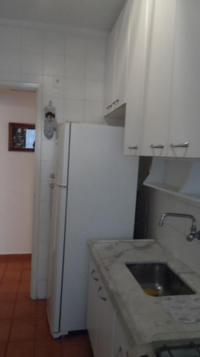 ref.: 1212 - apartamento em praia grande, no bairro campo aviacao - 2 dormitórios