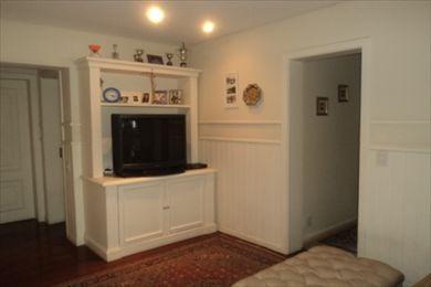 ref.: 1212 - apartamento em sao paulo, no bairro morumbi - 4 dormitórios