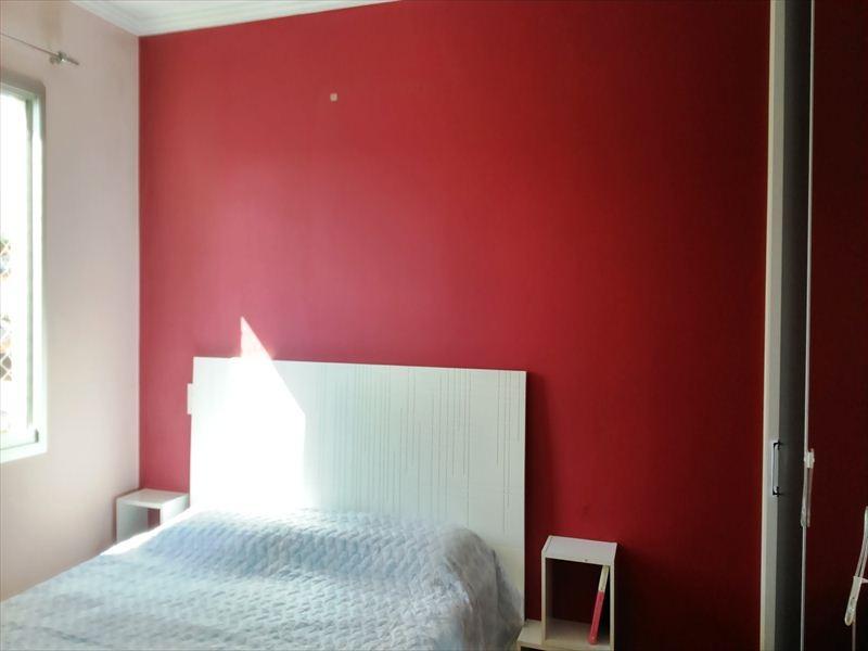 ref.: 121300 - apartamento em sao paulo, no bairro saúde - 2 dormitórios