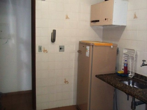 ref.: 1214900 - apartamento em praia grande, no bairro aviacao - 2 dormitórios