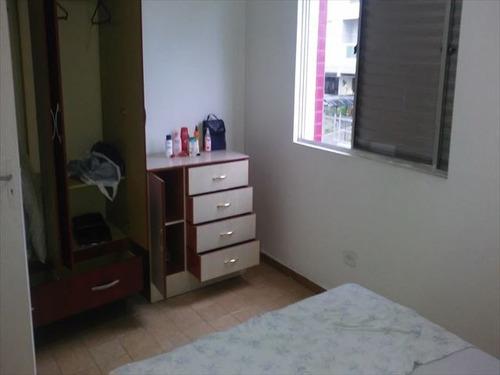 ref.: 1215100 - apartamento em praia grande, no bairro guilhermina - 2 dormitórios