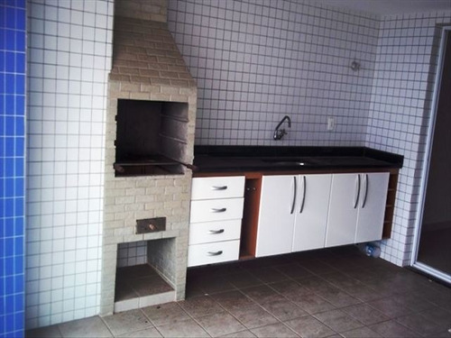 ref.: 1216200 - apartamento em praia grande, no bairro boqueirao - 3 dormitórios