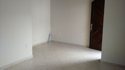 ref.: 1217 - casa condomínio fechado em guaruja, no bairro jardim las palmas - 3 dormitórios