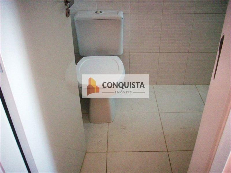 ref.: 121800 - apartamento em sao paulo, no bairro chacara inglesa - 2 dormitórios