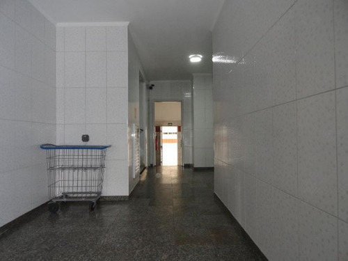 ref.: 1218600 - apartamento em praia grande, no bairro tupi - 2 dormitórios