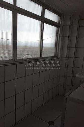 ref.: 1219 - apartamento em praia grande, no bairro boqueirão - 1 dormitórios