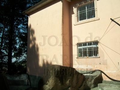 ref.: 122 - chácara em itapevi para venda - v122