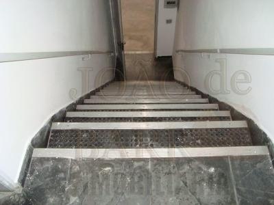 ref.: 122 - galpao em osasco para aluguel - l122