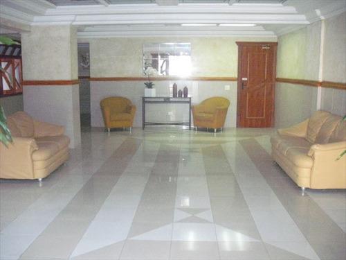 ref.: 1221400 - apartamento em praia grande, no bairro canto do forte - 2 dormitórios