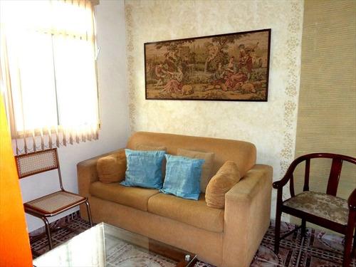 ref.: 1223 - apartamento em praia grande, no bairro canto do forte - 1 dormitórios