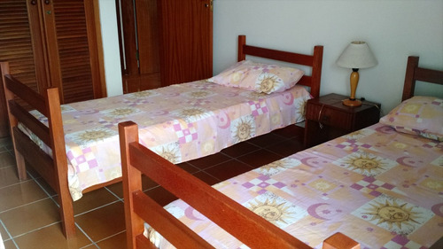 ref.: 1226 - apartamento em guaruja, no bairro morro do maluf - 3 dormitórios