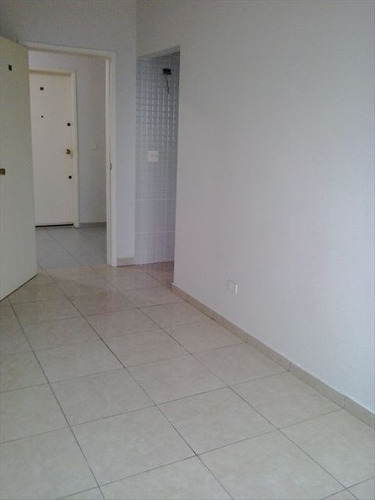 ref.: 1227700 - apartamento em praia grande, no bairro ocian - 1 dormitórios