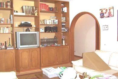 ref.: 1228 - casa em cotia, no bairro granja viana - 5 dormitórios