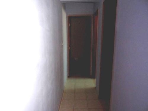ref.: 1228200 - apartamento em praia grande, no bairro aviacao - 2 dormitórios