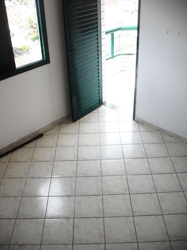 ref.: 1228800 - apartamento em praia grande, no bairro guilhermina - 2 dormitórios