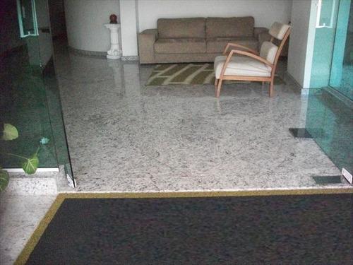 ref.: 1229600 - apartamento em praia grande, no bairro tupi - 4 dormitórios