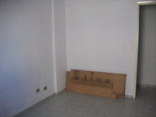 ref.: 1229700 - apartamento em praia grande, no bairro tupi - 2 dormitórios