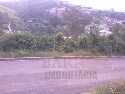 ref.: 123 - terreno em itapevi para venda - v123