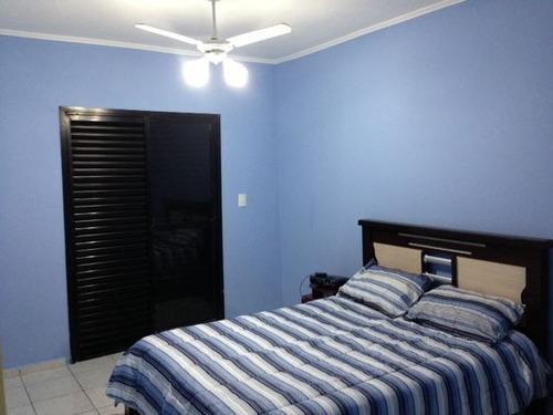 ref.: 1230900 - apartamento em praia grande, no bairro ocian - 2 dormitórios