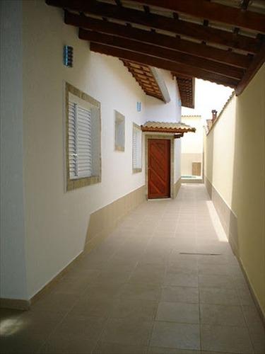 ref.: 1231000 - casa em praia grande, no bairro real - 3 dormitórios