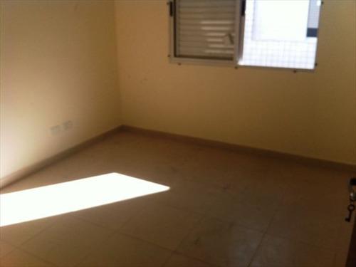 ref.: 1232200 - casa em praia grande, no bairro sitio do campo - 3 dormitórios