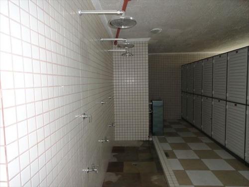ref.: 1234400 - apartamento em praia grande, no bairro boqueirao - 2 dormitórios