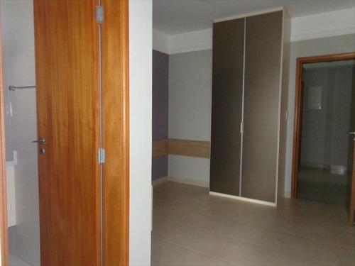 ref.: 1236 - apartamento em praia grande, no bairro canto do forte - 3 dormitórios