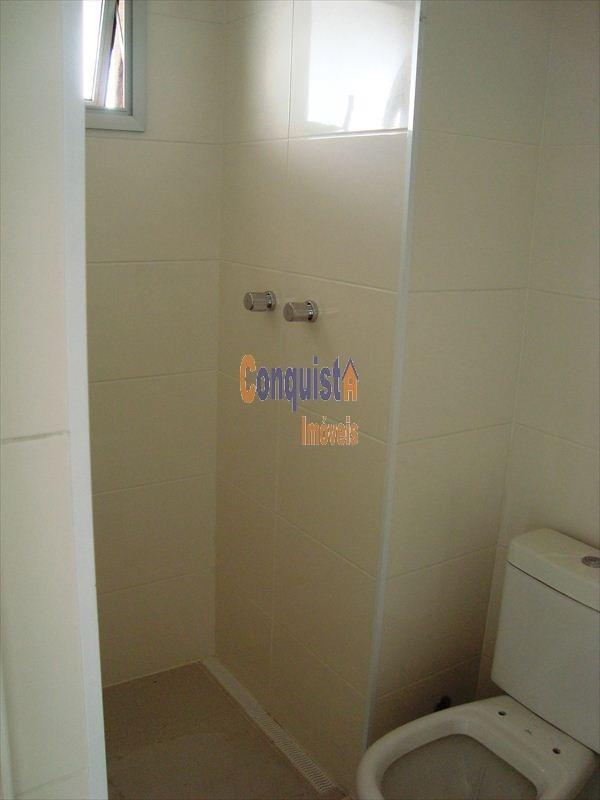ref.: 123600 - apartamento em sao paulo, no bairro campo belo - 1 dormitórios