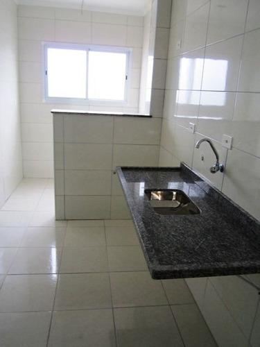 ref.: 1236800 - apartamento em praia grande, no bairro aviacao - 2 dormitórios