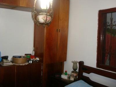 ref.: 1237 - casa terrea em são paulo para venda - v1237