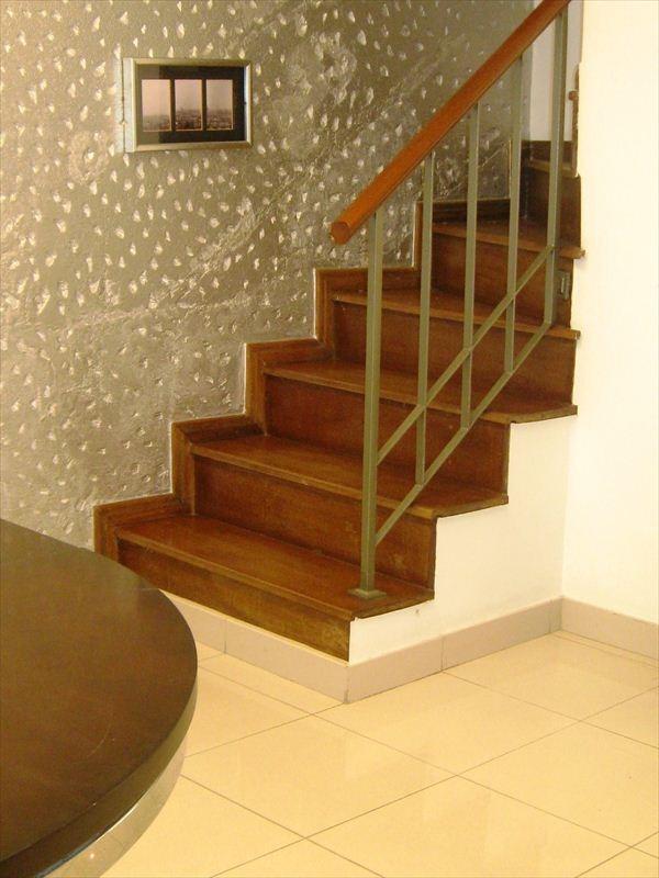 ref.: 123700 - casa em sao paulo, no bairro mirandopolis - 3 dormitórios