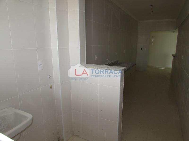 ref 12386 - apto novo 3 suites - lazer  - parcelado ! não perca - v12386