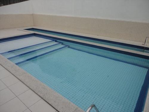 ref.: 1239300 - apartamento em praia grande, no bairro aviacao - 1 dormitórios