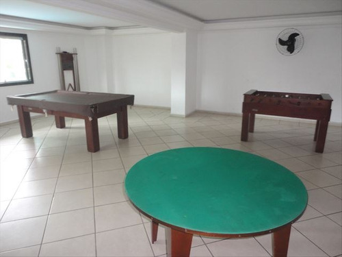 ref.: 1239400 - apartamento em praia grande, no bairro tupi - 1 dormitórios