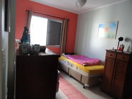 ref.: 1240200 - apartamento em praia grande, no bairro tupi - 3 dormitórios