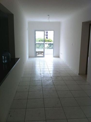 ref.: 1241500 - apartamento em praia grande, no bairro aviacao - 3 dormitórios