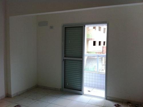 ref.: 1241900 - apartamento em praia grande, no bairro aviacao - 3 dormitórios